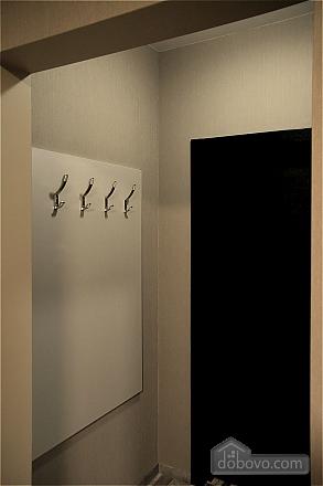 Соло Апартмент, 1-комнатная (32869), 007