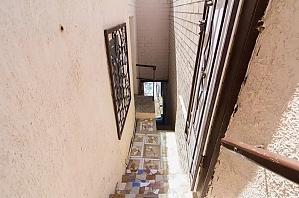 Villa MarSanna, One Bedroom, 010