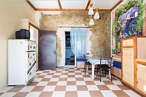 Villa MarSanna, One Bedroom, 003