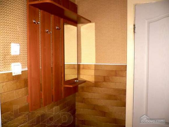 Красива квартира біля моря, 1-кімнатна (91433), 008