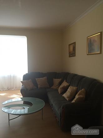 Апартаменти Black Sea, 3-кімнатна (10138), 001