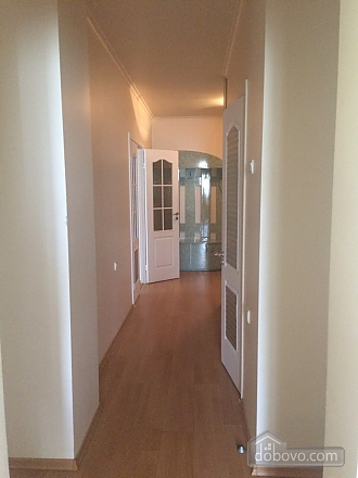 Апартаменти Black Sea, 3-кімнатна (10138), 003