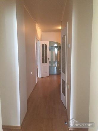 Black Sea Apartment, 3х-комнатная (10138), 003