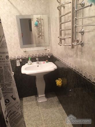 Апартаменти Black Sea, 3-кімнатна (10138), 004