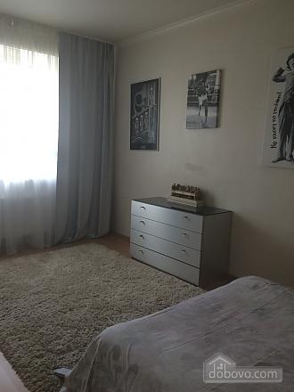 Апартаменти Black Sea, 3-кімнатна (10138), 005