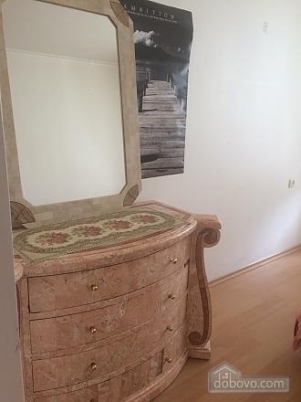 Black Sea Apartment, 3х-комнатная (10138), 006
