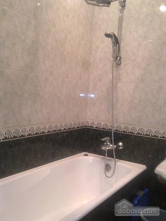 Апартаменти Black Sea, 3-кімнатна (10138), 007