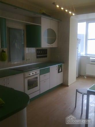 Апартаменти Black Sea, 3-кімнатна (10138), 008