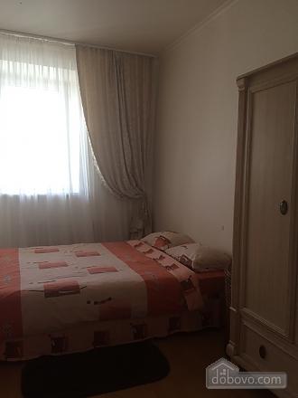 Апартаменти Black Sea, 3-кімнатна (10138), 009