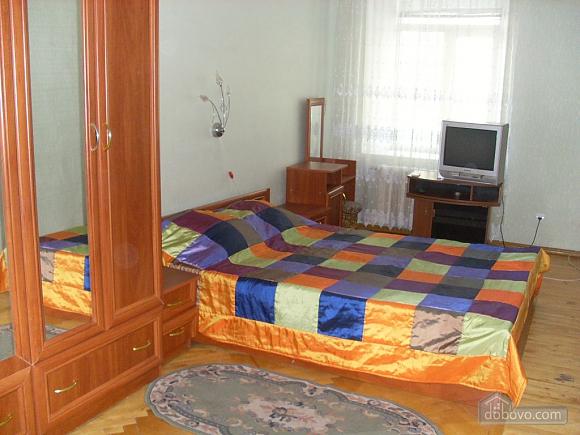 Apartment near the city garden, Un chambre (76009), 005