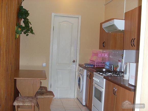 Apartment near the city garden, Un chambre (76009), 007