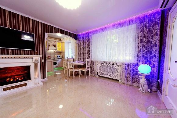 Luxury, Zweizimmerwohnung (92995), 001