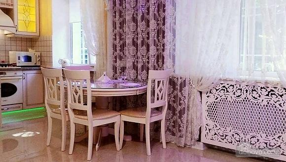 Luxury, Zweizimmerwohnung (92995), 002
