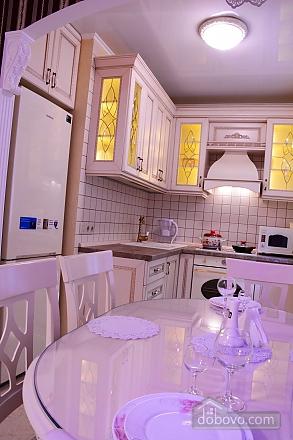 Luxury, Zweizimmerwohnung (92995), 003