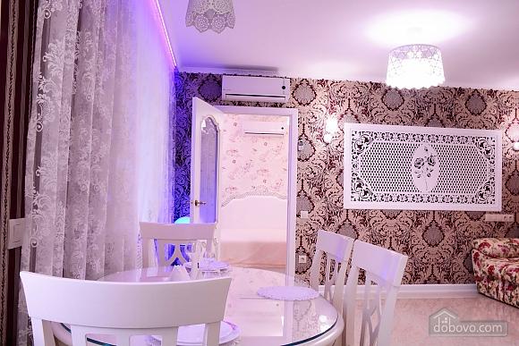 Luxury, Zweizimmerwohnung (92995), 005