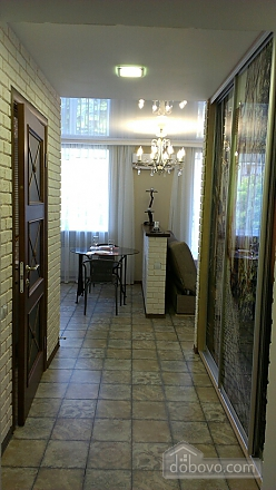 Studio in Mediterranean style, Studio (52829), 005