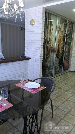 Studio in Mediterranean style, Studio (52829), 009