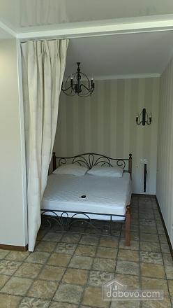 Studio in Mediterranean style, Studio (52829), 001
