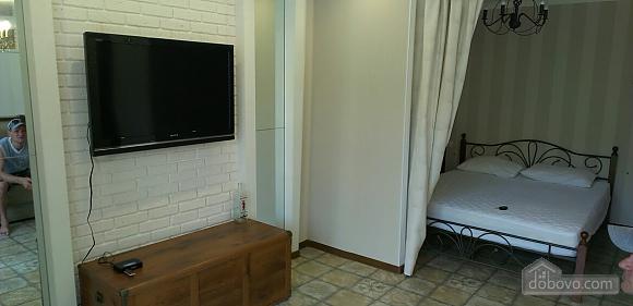 Studio in Mediterranean style, Studio (52829), 014