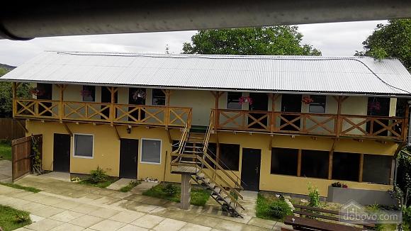 Мини-отель, 1-комнатная (90517), 002