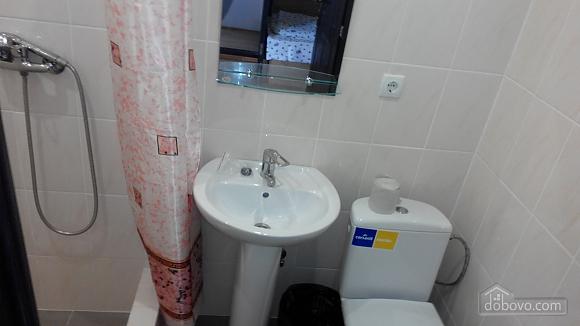 Мини-отель, 1-комнатная (90517), 003