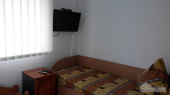 Мини-отель, 1-комнатная (90517), 001