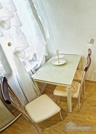 Красива затишна квартира, 1-кімнатна (79043), 006