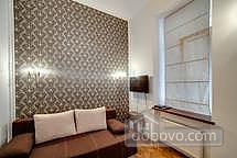 Apartment in Castle center of Lviv, Studio (55733), 002
