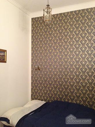 Apartment in Castle center of Lviv, Studio (55733), 010