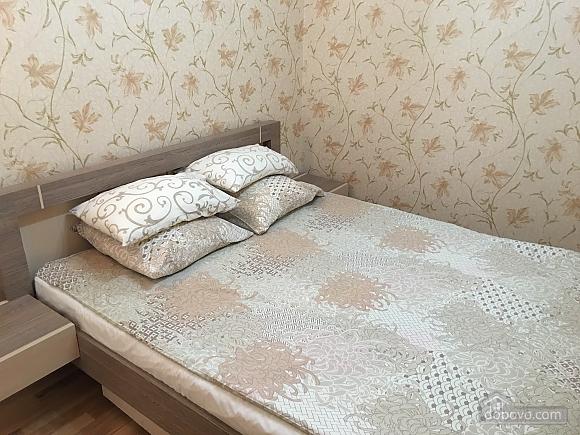 Apartment near Derybasivska, Una Camera (76158), 001