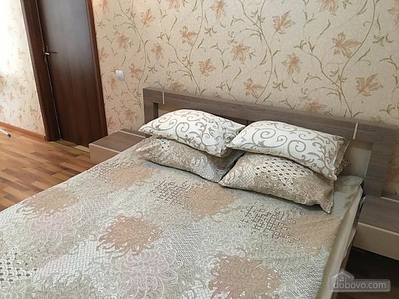 Апартаменты возле Дерибасовской, 2х-комнатная (76158), 003