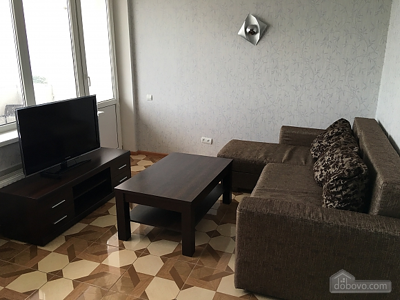 Apartment near Derybasivska, Una Camera (76158), 002