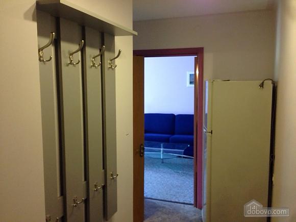Квартира в Одесі, 2-кімнатна (79189), 002