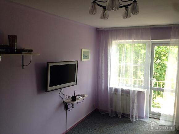 Квартира в Одесі, 2-кімнатна (79189), 003