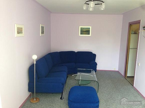 Квартира в Одесі, 2-кімнатна (79189), 004