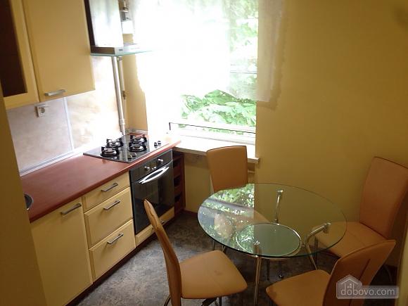 Квартира в Одесі, 2-кімнатна (79189), 006