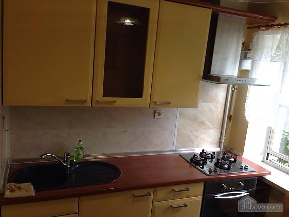 Квартира в Одесі, 2-кімнатна (79189), 007