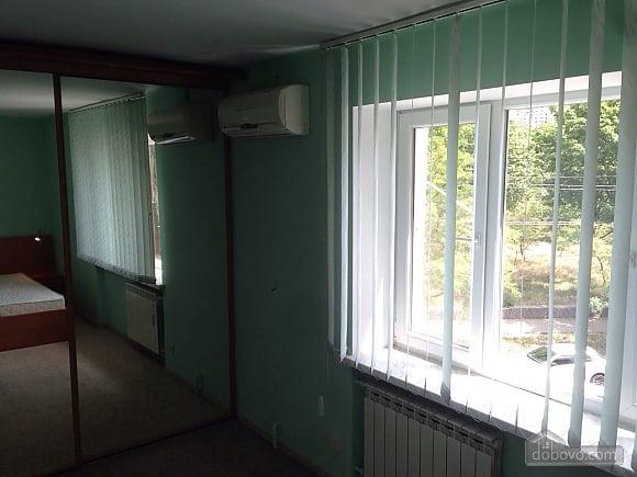 Квартира в Одесі, 2-кімнатна (79189), 009