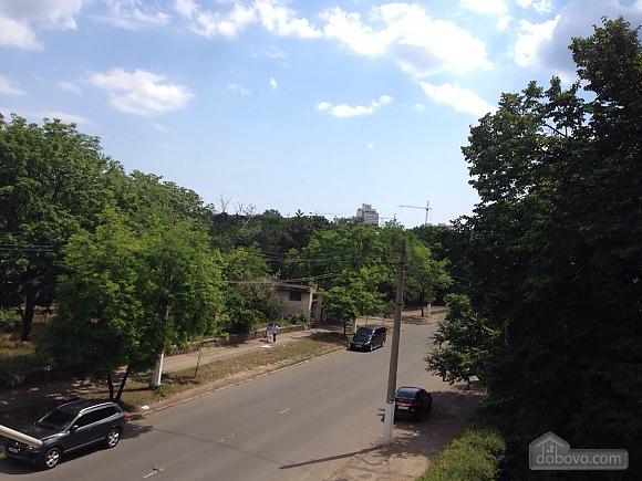 Квартира в Одесі, 2-кімнатна (79189), 010