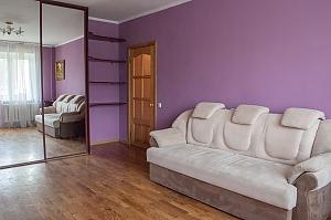 Квартира на Оболони, 2х-комнатная, 002