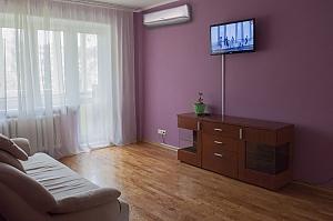 Квартира на Оболони, 2х-комнатная, 003