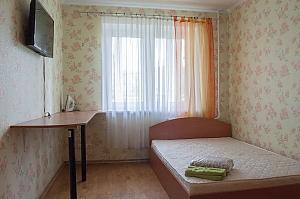 Квартира на Оболони, 2х-комнатная, 001