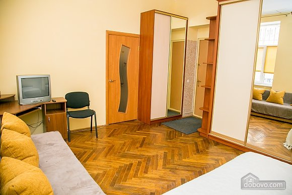 Apartment near the railway station, Monolocale (45132), 004