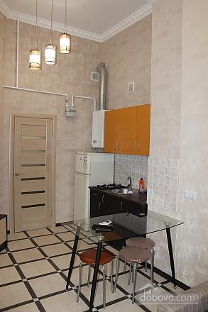 Odessa, Studio (22486), 007