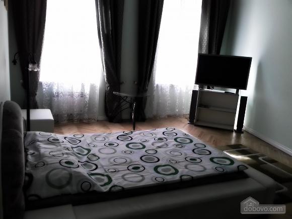 Apartments near the garden, Una Camera (60187), 002