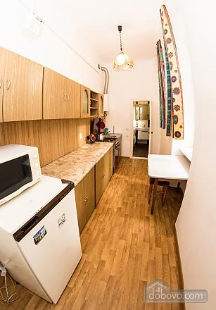 Apartments near the garden, Una Camera (60187), 006