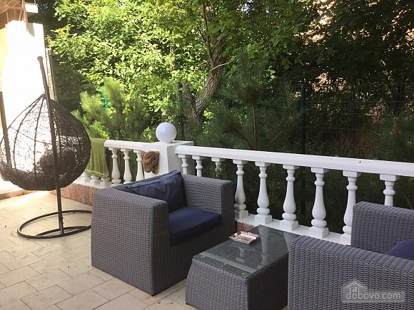 Apartment in Odessa, Fünfzimmerwohnung (32459), 003