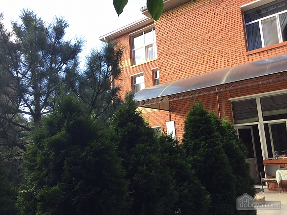 Apartment in Odessa, Fünfzimmerwohnung (32459), 005