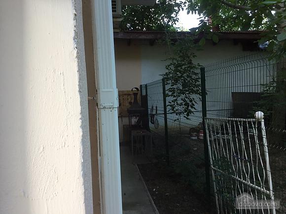 Apartment in Odessa, Fünfzimmerwohnung (32459), 006