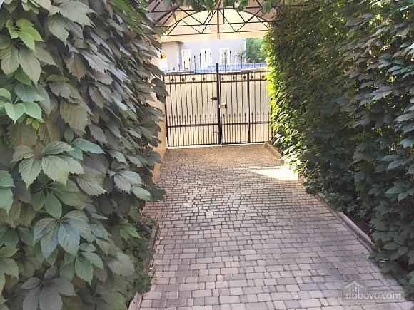 Apartment in Odessa, Fünfzimmerwohnung (32459), 007